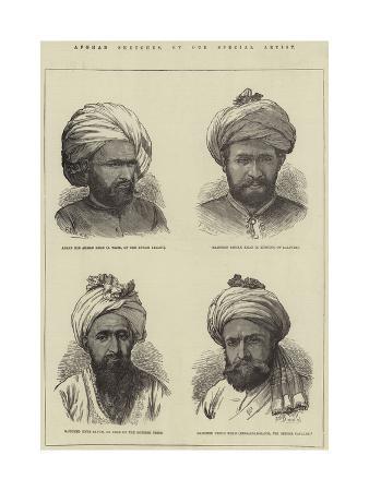 frank-dadd-afghan-sketches