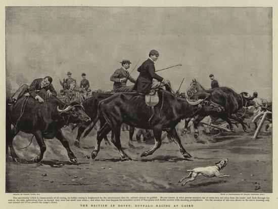 frank-dadd-the-british-in-egypt-buffalo-racing-at-cairo