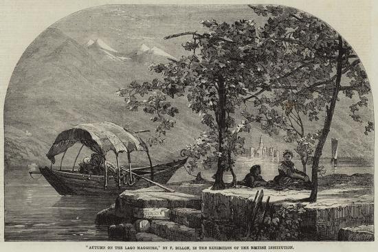 frank-dillon-autumn-on-the-lago-maggiore