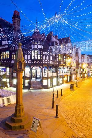 frank-fell-east-gate-street-at-christmas-chester-cheshire-england-united-kingdom-europe