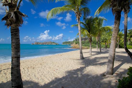 frank-fell-galley-bay-and-beach-st-johns-antigua-leeward-islands-west-indies-caribbean-central-america