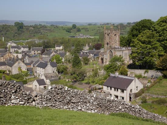 frank-fell-hartington-village-and-church-peak-district-derbyshire-england-united-kingdom-europe