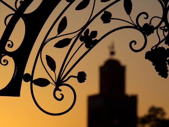 frank-fell-minaret-of-the-koutoubia-mosque-at-sunset-marrakesh-morocco-north-africa-africa