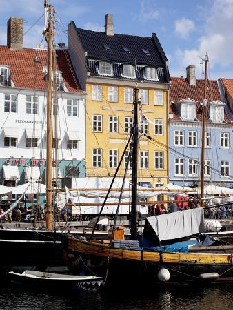 frank-fell-nyhavn-copenhagen-denmark-scandinavia-europe