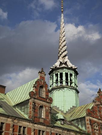 frank-fell-old-stock-exchange-copenhagen-denmark-scandinavia-europe