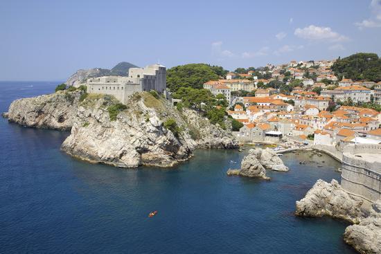frank-fell-old-town-rooftops-unesco-world-heritage-site-dubrovnik-dalmatian-coast-croatia-europe