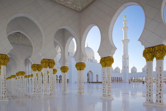 frank-fell-sheikh-zayed-bin-sultan-al-nahyan-mosque-abu-dhabi-united-arab-emirates-middle-east
