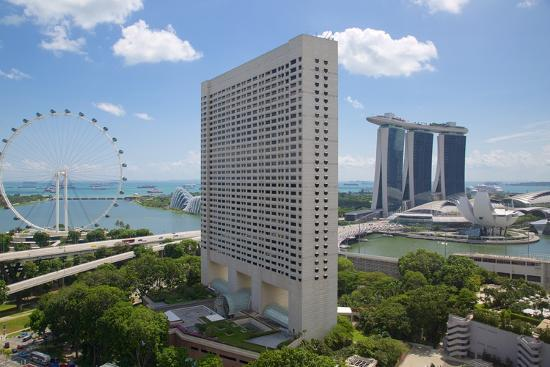 frank-fell-singapore-flyer-from-south-beach-singapore-southeast-asia