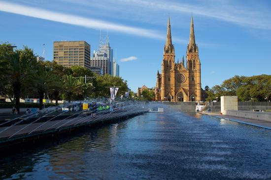 frank-fell-st-mary-s-cathedral-sydney-new-south-wales-australia-oceania