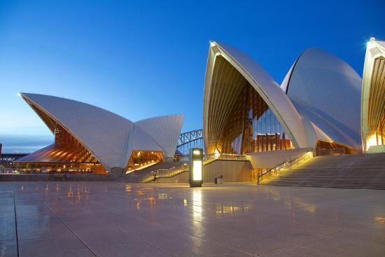frank-fell-sydney-opera-house-at-dusk-unesco-world-heritage-site-sydney-new-south-wales-australia-oceania