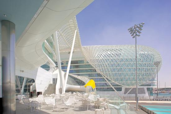 frank-fell-viceroy-hotel-yas-island-abu-dhabi-united-arab-emirates-middle-east