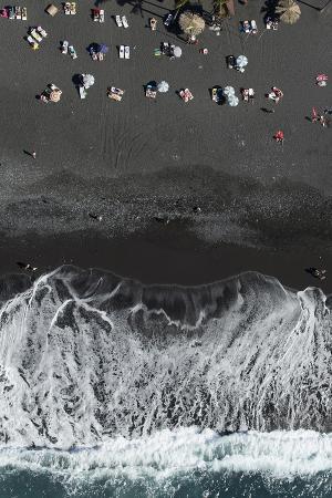 frank-fleischmann-beach-on-the-island-of-la-palma-puerto-naos-la-palma-spain