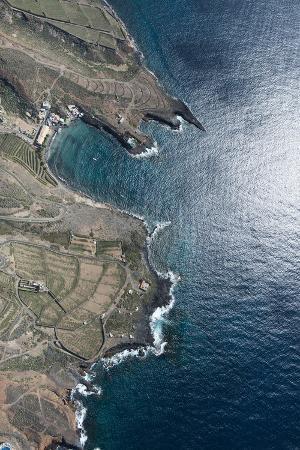 frank-fleischmann-tenerife-el-puertito-la-caleta-costa-adeje-volcano-coast