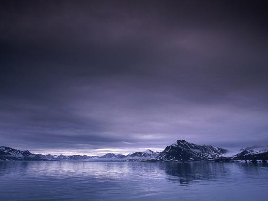 frank-krahmer-arctic-fjord-st-jonsfjorden-spitzbergen-norway