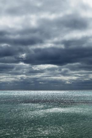 frank-krahmer-cloud-impression-at-ocean