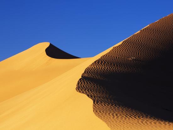 frank-krahmer-dune-in-sossusvlei