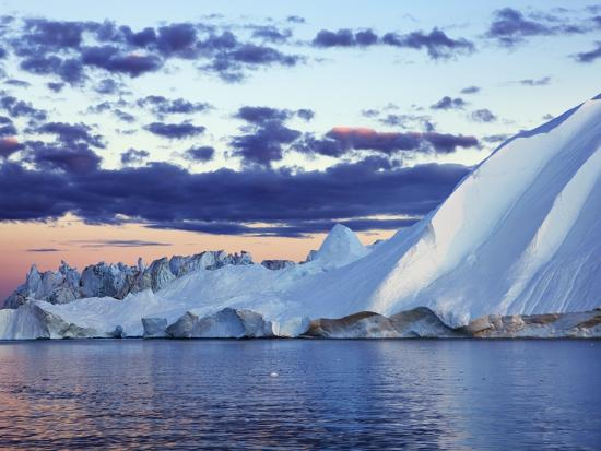 frank-krahmer-iceberg-in-disko-bay