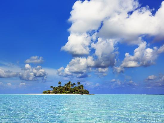 frank-krahmer-idyllic-atoll-in-the-maldives