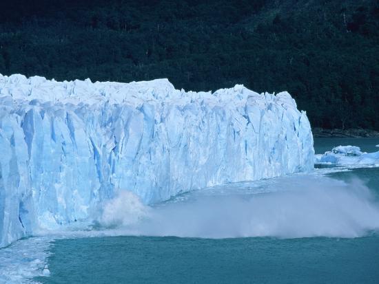 frank-krahmer-moreno-glacier-argentina