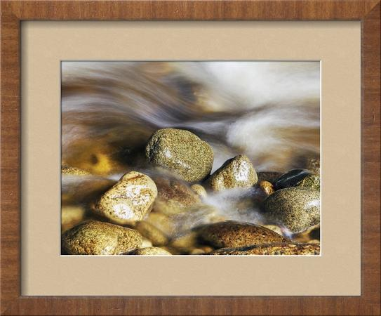 frank-krahmer-water-rushing-past-river-stones