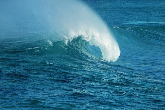 frank-krahmer-wave-impression