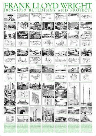 frank-lloyd-wright-buildings-and-projects-1869-1959