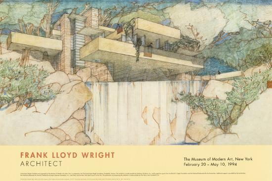 frank-lloyd-wright-falling-water-mill-run-pennsylvania