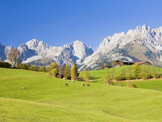 frank-lukasseck-alpine-pasture-and-ski-lodge
