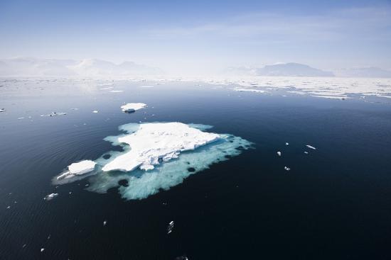 frank-lukasseck-norway-storfjord-drift-ice