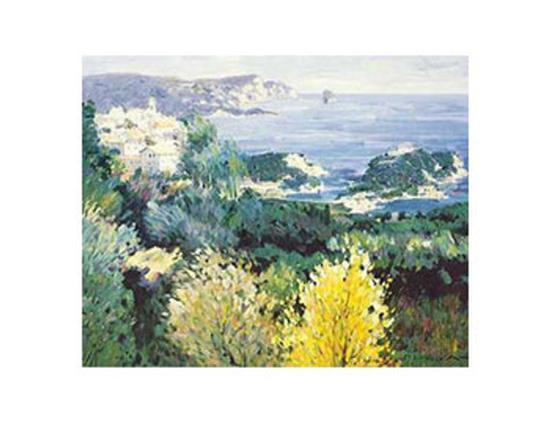 frank-malva-greek-landscape