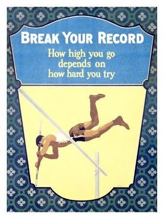 frank-mather-beatty-break-your-record