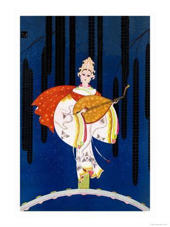 frank-mcintosh-goddess-of-music