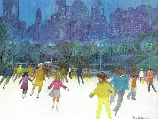 frank-mullins-ice-skating-in-central-park-january-5-1963