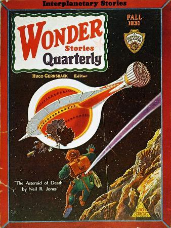 frank-r-paul-sci-fi-magazine-cover-1931
