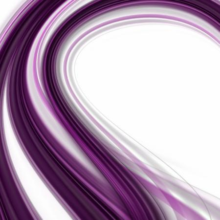frank-rohde-abstract-elegant-background-design-with-space-for-your-text