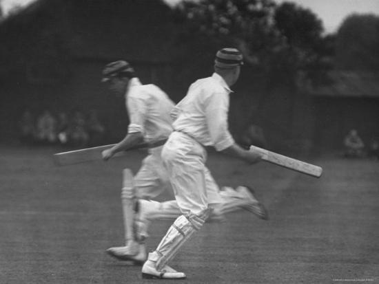 frank-scherschel-cricket-match