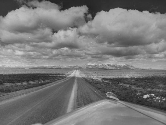 frank-scherschel-us-highway-20-between-blackfoot-and-arco