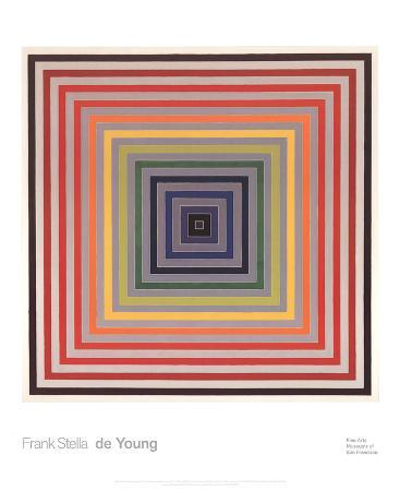 frank-stella-letter-on-the-blind-ii