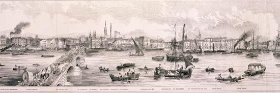 frank-vizetelly-london-from-the-river-thames-1844
