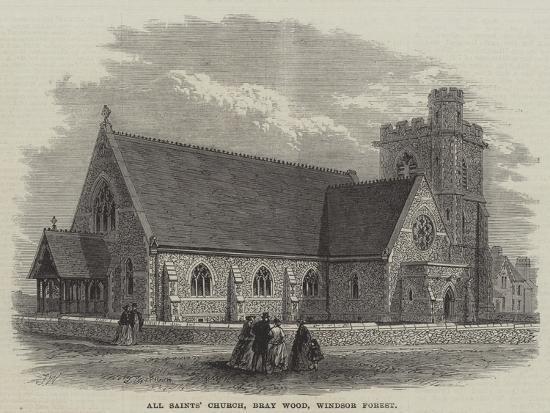 frank-watkins-all-saints-church-bray-wood-windsor-forest