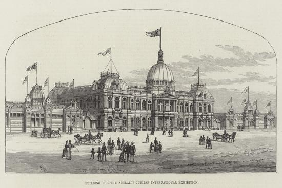 frank-watkins-building-for-the-adelaide-jubilee-international-exhibition
