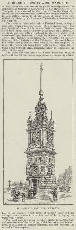 frank-watkins-jubilee-clock-tower-margate