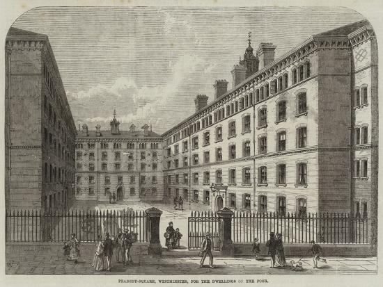 frank-watkins-peabody-square-westminster-for-the-dwellings-of-the-poor