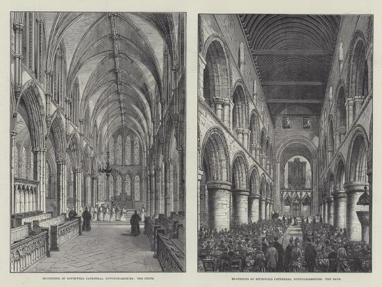 frank-watkins-southwell-cathedral