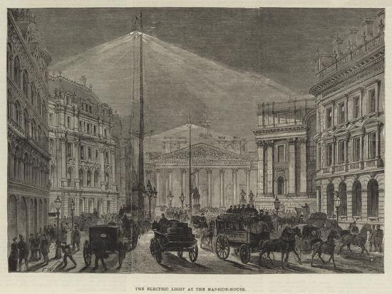 frank-watkins-the-electric-light-at-the-mansion-house
