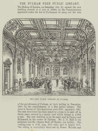 frank-watkins-the-new-public-library-at-fulham