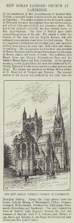 frank-watkins-the-new-roman-catholic-church-at-cambridge