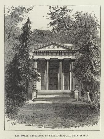 frank-watkins-the-royal-mausoleum-at-charlottenburg-near-berlin
