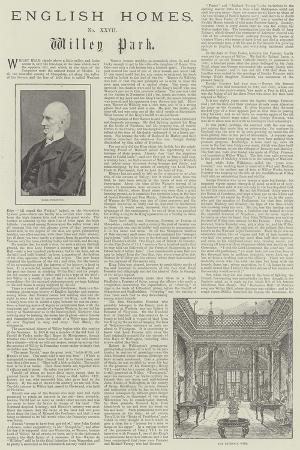 frank-watkins-willey-park