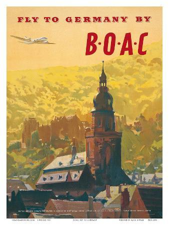 frank-wootton-british-overseas-airways-corporation-fly-to-germany-by-boac-c-1950s